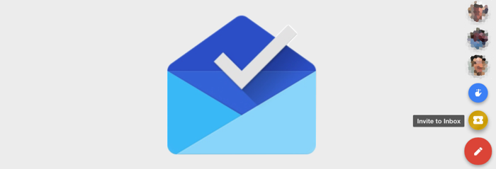 Would You Like to Trust Google Inbox For Your Business Email?