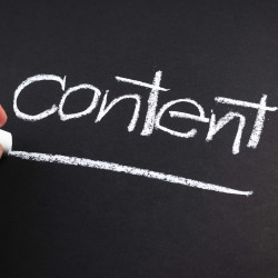 Best Way to Build A Successful Content Marketing Strategy